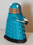 drift:help:other:3dprinter:dalek_01.png