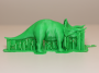 drift:help:other:3dprinter:triceratops.png