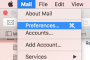 drift:help:other:applemail-change-email-1.png