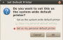 drift:ubuntu_defaultprinter5.png