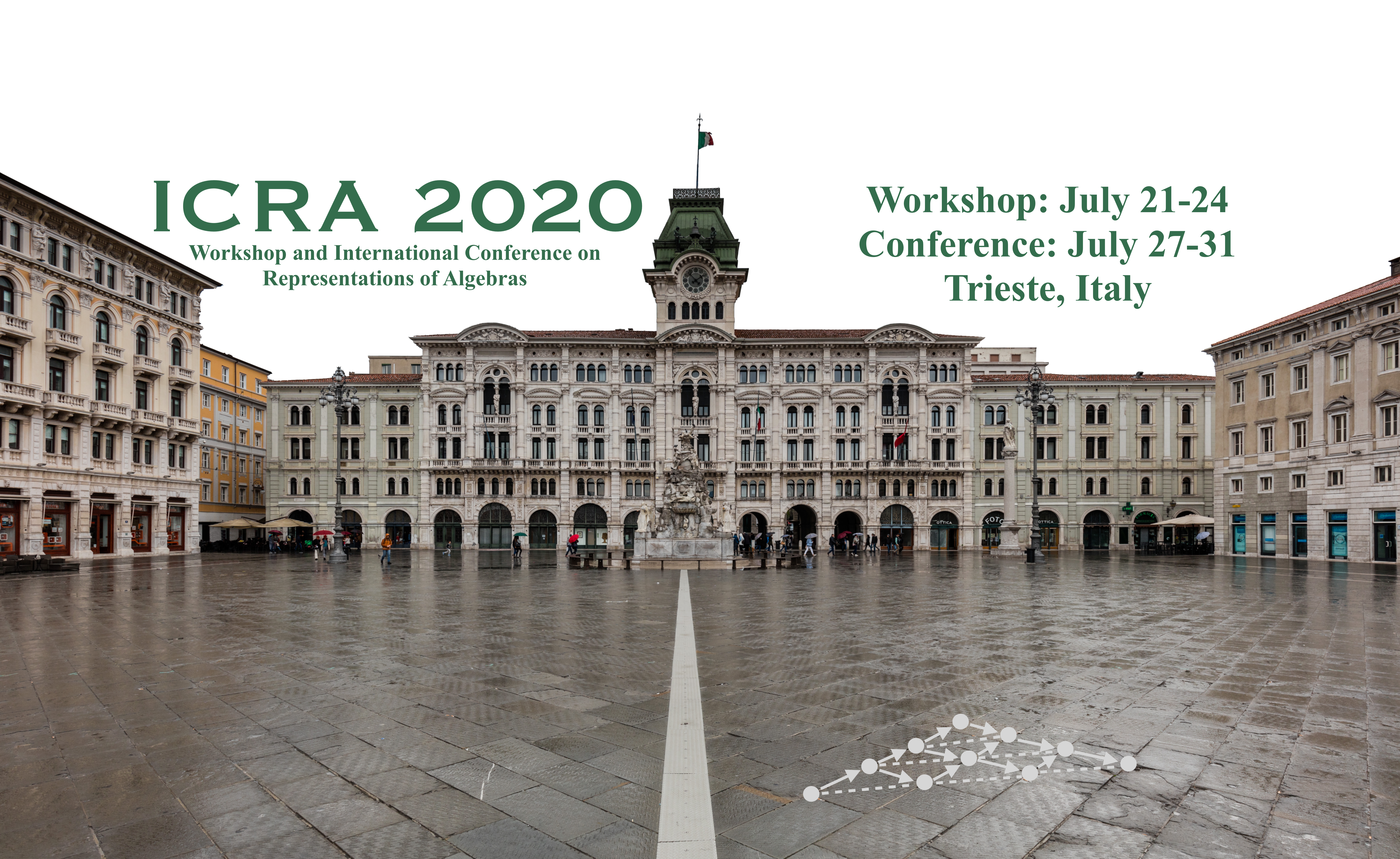 icra2020:icra2020_banner.png