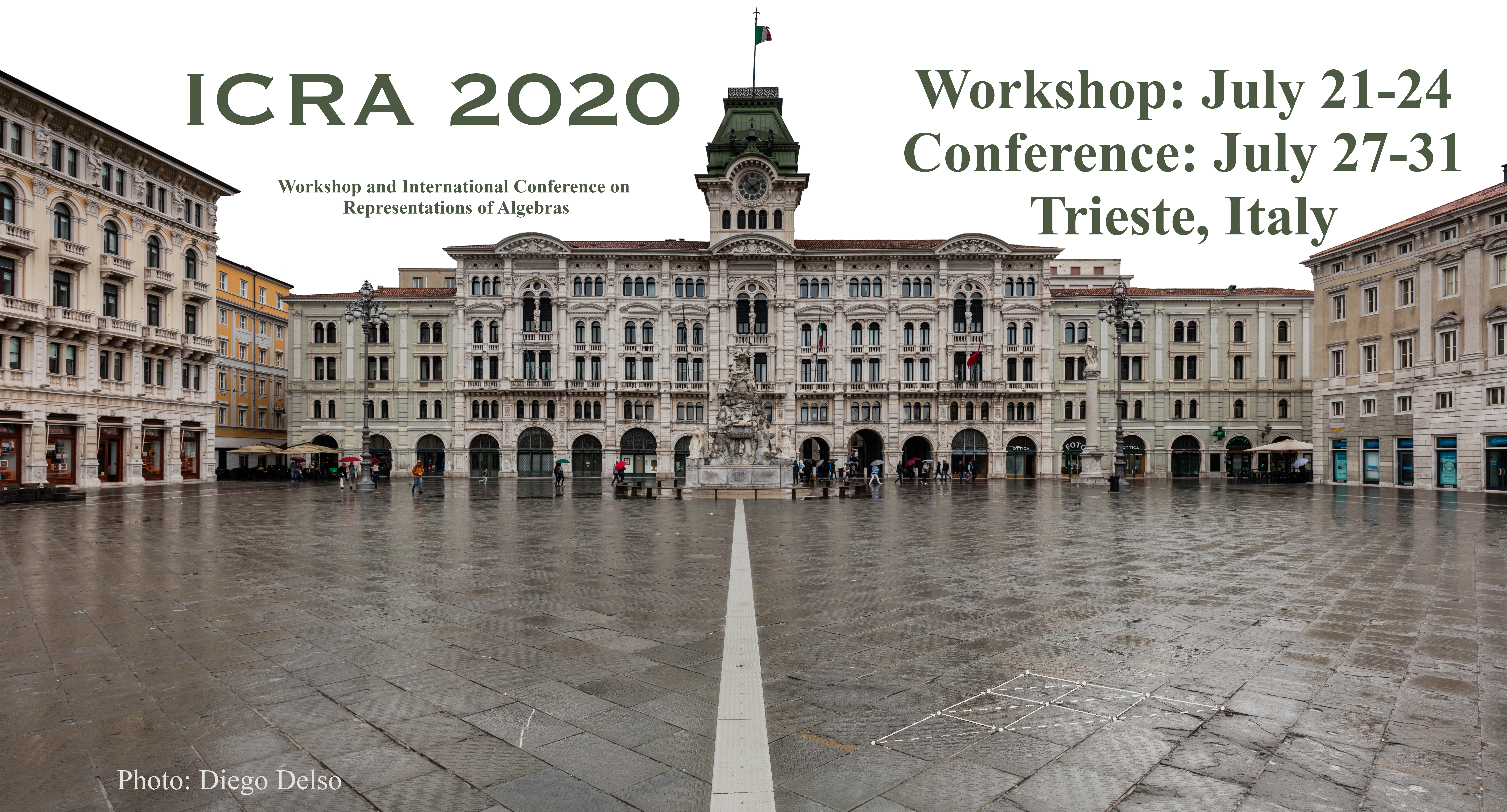 icra2020:icra2020_banner1.png