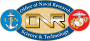 ocean-analytics:office_of_naval_research_official_logo.png