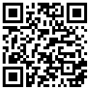 tma4285:2016h:qrcode.png